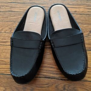 Old Navy Shoes - Old Navy Sz 9 Loafers